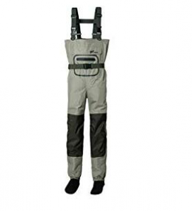 Fishing Chest Wader