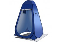 1 people toilet camping shower tent