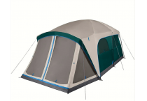 12 Person Party Big Waterproof Outdoor Family Camping Tent