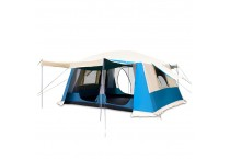 5-8 Persons Outdoor Camping Family Tents