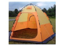 Easy Folding Instant Ice Fishing Tent Manufacturer