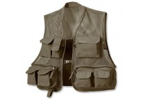 Fly Fishing Vest
