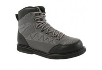Men's Fly Fishing Wading Boots