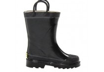 Latest Toddler Rubber Rain Boots