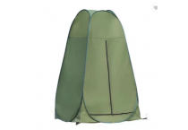 Automatic Quick Opening Winter Fishing Warm Tourist Tent