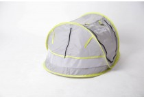 Baby Beach Tent with Mosquito Net and UV Protection