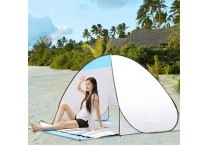 Beach Shade Tent for 2016
