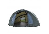 Camping Single Inflatable Tent Quick Open Sunproof Fishing Tent