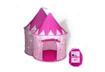 Kid's  Princess Castle Indoor Tents