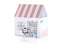 Children's Indoor Toy Game House Outdoor Outing Tents