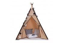 Children's Tent Game House Baby Climbing Toy Tents