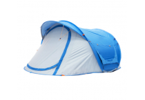 Comfortable Breathable Mosquito Proof Camping Tourist Tents