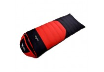 Duck Down Outdoor Sleeping Bag