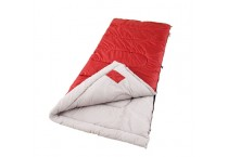 Envelope Adult Camping Sleeping Bag