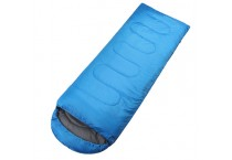 Envelope Adult Outdoor Sleeping Bag
