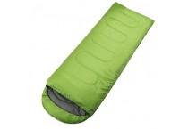 Envelope Camping Sleeping Bag