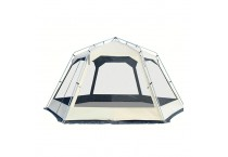 Family Camping Tents Outdoor Large Space Camping Tent