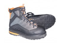 Fly Fishing Skagit River Rubber Men's Wading Boot