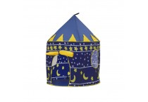 Kids Play Tent Kids Play Space Castle Tent
