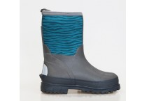 Kids New Design Warm Neoprene Boots