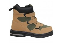 Lightweight River Wading Boots