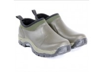 Men's Anti-slip waterproof Neoprene Rubber Shoes