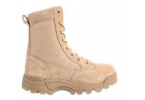 Men's Swat Classic Tactical desert Military Boots