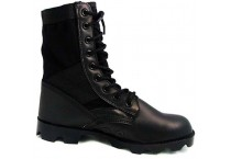 Men's Breathable Combat Military boot