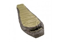 Mummy Outdoor Sleeping Bag