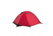 New Design 190t Polyester 2 Person Double Layer Pop Up Instant Outdoor Camping Tent