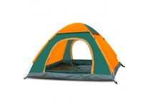 Outdoor Waterproof Folding Fully Automatic Camping Tents