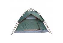 Outdoor Waterproof Hiking Military Beach Folding Automatic Popup Camping Tent