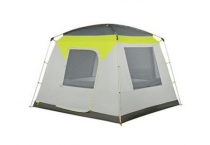 Sleeps 6 Person Large Igloo Camping Tent