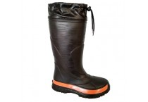 Top Selling Extremely Light Weight Waterproof Durable Fishing and Gardening EVA Rain Boots