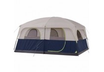 Two Room Tent