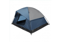 Waterproof 3-4 Person Camping Fishng Tent