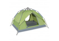 Waterproof Automatic Tent for Camping