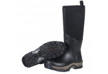 Waterproof Durable Insulated Neoprene Muck Boot
